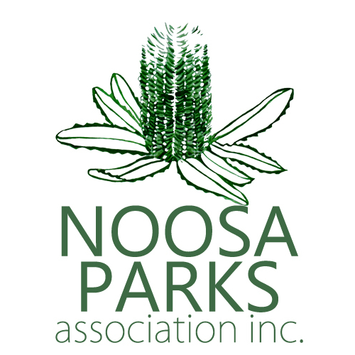 Noosa Parks Association Inc. logo