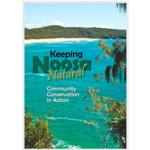 Keeping Noosa Natural